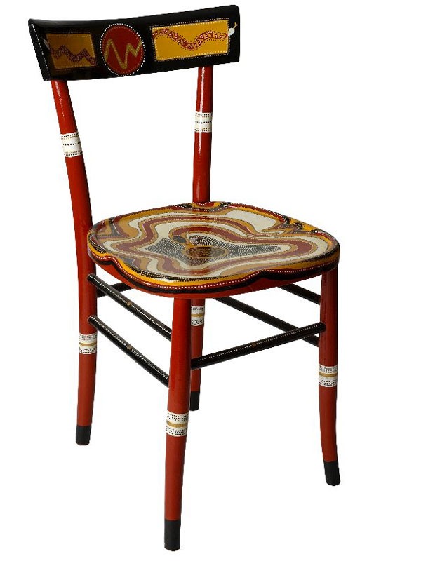 Australian Chair