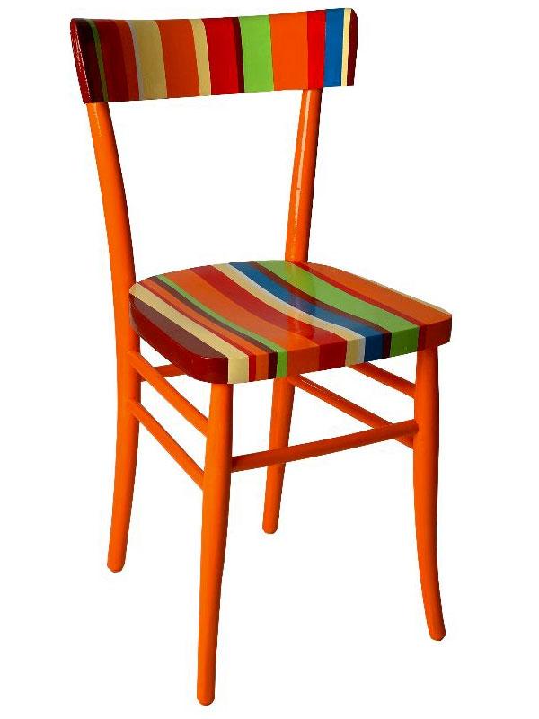 orange_001